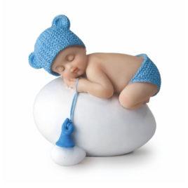 Nacimientos · Babyshowers